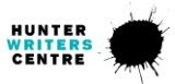 Hunter Writers Centre
