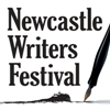 Newcastle Writer's Festival Logo